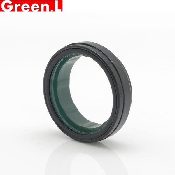 我愛買#Green.L綠葉Gopro運動錄影機多層膜保護鏡Hero3保護鏡Hero4保護鏡+黑版LCD銀版攝影機鏡頭UV濾鏡