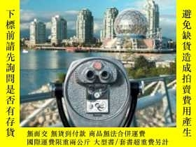 二手書博民逛書店Cost罕見Accounting: A Managerial Emphasis Sixth Canadian Ed
