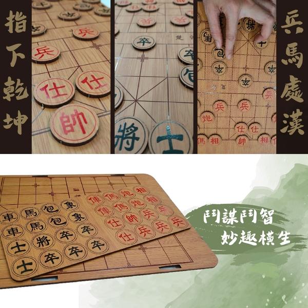 【名池茶業】樸亦阮香梨山高冷烏龍茶葉禮盒(150gx2)