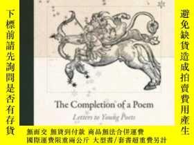二手書博民逛書店The罕見Completion Of A PoemY255562 Yang Mu Brill 出版2017