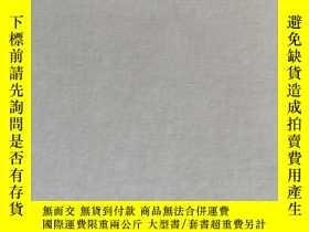 二手書博民逛書店Shakespeare罕見The complete works edited by G.B.Harrison 莎士