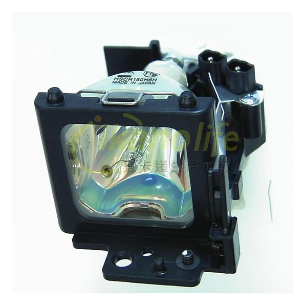 HITACHI-OEM副廠投影機燈泡DT00401-1/適用機型CPHS1090、CPHX1050、CPHX1060