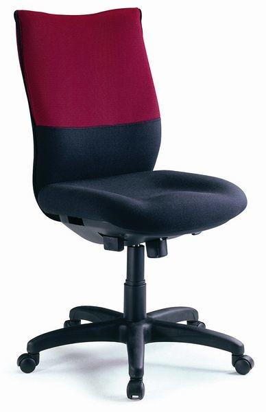 HE-SA03C辦公椅