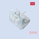 手提電腦包 蘋果macbook小米air13.3筆記本14寸聯想15.6電腦可愛內膽包女手提