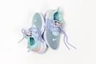 IMPACT Nike React Pr...