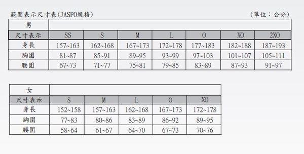 [陽光樂活]ASICS 亞瑟士 男 慢跑輕薄外套 風衣  黑灰 127828-9026 (附收納袋)