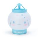 【震撼精品百貨】大耳狗_Cinnamoroll~Sanrio-三麗鷗~發亮提燈-*50989