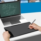 繪客T30數位板手繪板電腦繪畫板可連手機繪圖網課寫字教學 mks薇薇