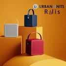 Urbanears Ralis  攜帶式音響 隨身 瑞典設計 無線音箱