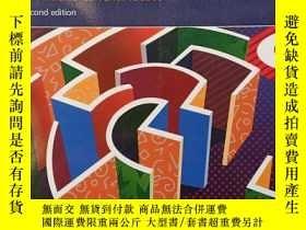 二手書博民逛書店Practical罕見Financial Modelling Second Edition: A Guide To