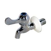 特力屋標準型經濟長栓 (橡皮軸心)