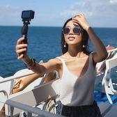 小相機高清迷你便攜男女學生旅游攝影數碼相機WiFi藍芽igo 時尚潮流