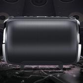 限定款藍芽喇叭德國S518無線重低音藍芽喇叭戶外迷你便攜小鋼炮車載桌面藍芽音箱