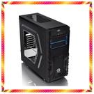 華碩 B550 六核 R5-5600X 16GB 獨顯 P620 GDDR5 專業繪圖設計