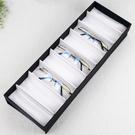 光學眼鏡展示盒多格 平光鏡展示盒 框架眼鏡收納盒 熊熊物語