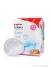 防溢乳墊 120 12片一次性防漏超薄夏溢乳墊哺乳期隔奶墊不可洗 童趣潮品