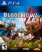 PS4 戰鎚:暴力橄欖球 2(美版代購)