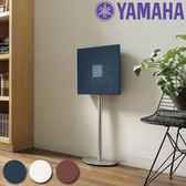 【限量結帳超低價+24期0利率】 YAMAHA ISX-803 藍芽 音響 喇叭  公司貨