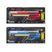 玩具反斗城【NERF】RIVAL 決戰系列 宙斯XV1200 /款