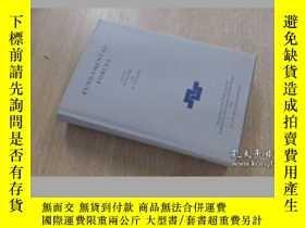 二手書博民逛書店Fundamental罕見Forces (sussp Publications)Y307751 D. Fram