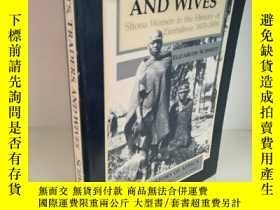 二手書博民逛書店Peasants,罕見Traders, & Wives: Sho