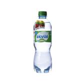 立陶宛akvile愛可麗氣泡天然礦泉水500ml