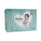 促銷到6月22日 C156696 PAMPERS DIAPER 幫寶適一級幫XL號日本境內版 152片 12公斤+