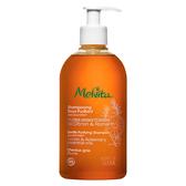 【MELVITA】歐盟BIO淨化洗髮精500ml
