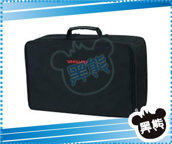 黑熊館 VANGUARD 精嘉 DIVIDER BAG 37 防撞箱內襯袋 公司貨 內襯袋 相機內襯袋