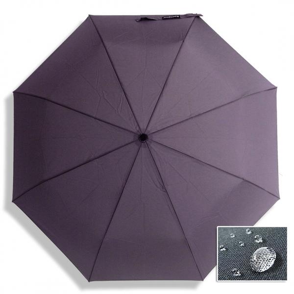 【RainSky】RB精工12角切割_潑水性晴雨傘/ 傘 抗UV傘 折疊傘 非自動傘 洋傘 陽傘 大傘 防風 潑水+4