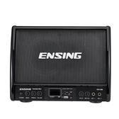 燕聲 ENSING ESY-500 藍芽/MP3/FM 卡拉OK小音響