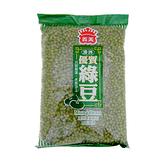 義美綠豆(500g/包)*6包 【合迷雅好物超級商城】