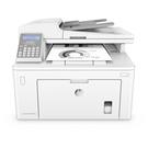 超低價~HP LaserJet Pro ...