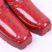 熱鞋子健足除臭烘幹器電熱烘鞋器暖鞋器烤鞋器烘幹鞋器家用幹鞋器igo  時尚潮流
