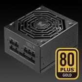 Superflower 振華 LeadexIII 650W 金牌80+Plus 全模組化設計 日系電容 電源供應器(SF-650F14HG)