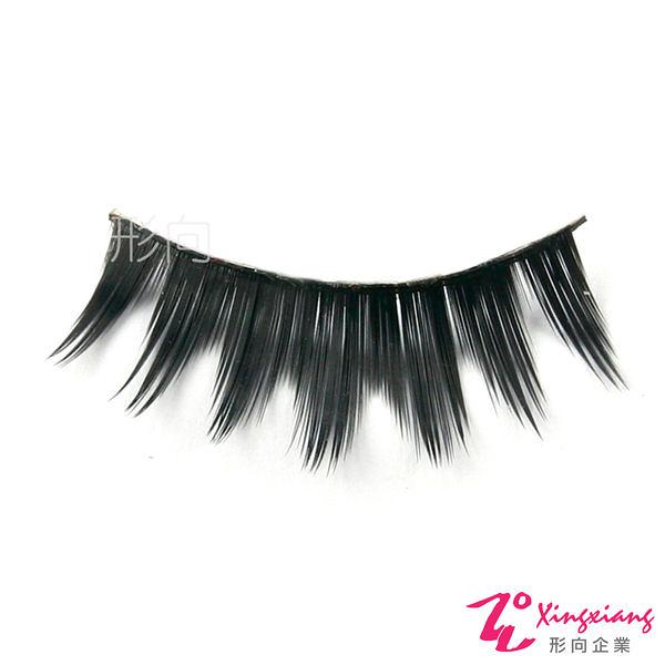 Xingxiang形向 特殊 假睫毛 (1對入) EC-035-1
