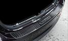 【車王汽車精品百貨】馬6 馬自達6 ALL NEW Mazda 6 ATENZA 黑鈦後護板 外置後護板