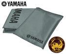 【小麥老師】電鋼琴罩 琴罩 防塵罩 YAMAHA PSERIESCOVER 適用 P105 P35 P45【A792】