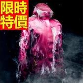 登山外套-保暖防風防水透氣女滑雪夾克62y4【時尚巴黎】