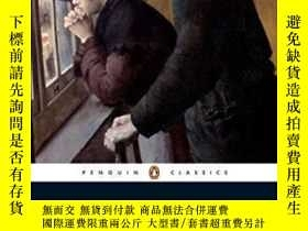 二手書博民逛書店罕見Resurrection-復活Y436638 Leo Tolstoy Penguin Classics,.