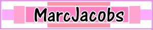 Marc Jacobs旗艦店