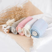 WONDEFO 暖洋洋熱水袋-大袋 525ml 熱水袋【WO000】 暖手 暖肚 多色 時尚 生活 設計 矽膠 環保
