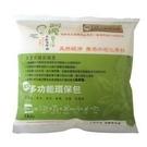 《阿嬤寶淨洗潔粉》- 強效多功能環保補充包1.8kg