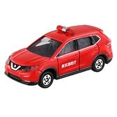 TOMICA 小車 1 日產消防指揮車 TOYeGO 玩具e哥