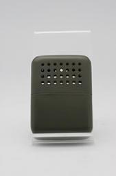 圓點方型白金懷爐/造型懷爐/暖手寶/暖蛋/防風/寒流/保暖/發熱/露營/戶外用具(三色選擇)