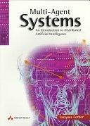 二手書《Multi-agent Systems: An Introduction to Distributed Artificial Intelligence》 R2Y ISBN:0201360489