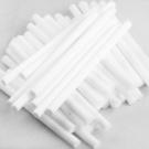達樂DALE 加濕器DL-1001替換棉棒/香水揮發棒/濾芯/吸水棉 (5入)