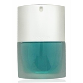 Lanvin Oxygene Eau de Parfum 悠氧女性淡香精 75ml