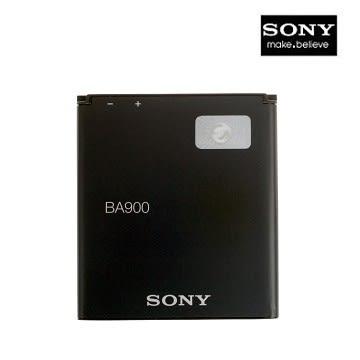 【YUI】SONY BA950 原廠電池 BA-950 原廠電池 SONY Xperia ZR C5502 M36h 原廠電池 2300mAh