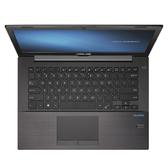 ASUS Win10 Pro 14吋商用筆電 P5430UA-1131A6500U